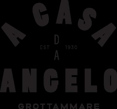 Logo-trasparente