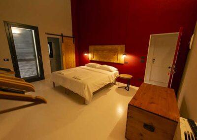 Room Adelaide
