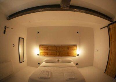 room A&M