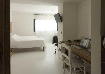 room Cecilia